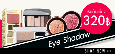 banner-Eye-Shadow.png